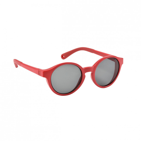 Picture of Beaba® Strap sunglasses (2-4Y) Poppy