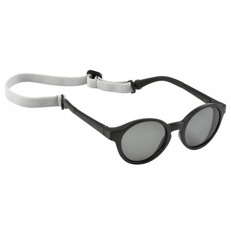 Picture of Beaba® Strap sunglasses (2-4Y) Black