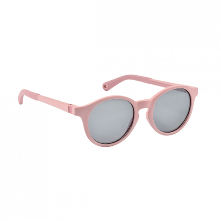 Picture of Beaba® Strap sunglasses (4-6Y) Pink