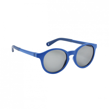 Picture of Beaba® Strap sunglasses (4-6Y) Blue