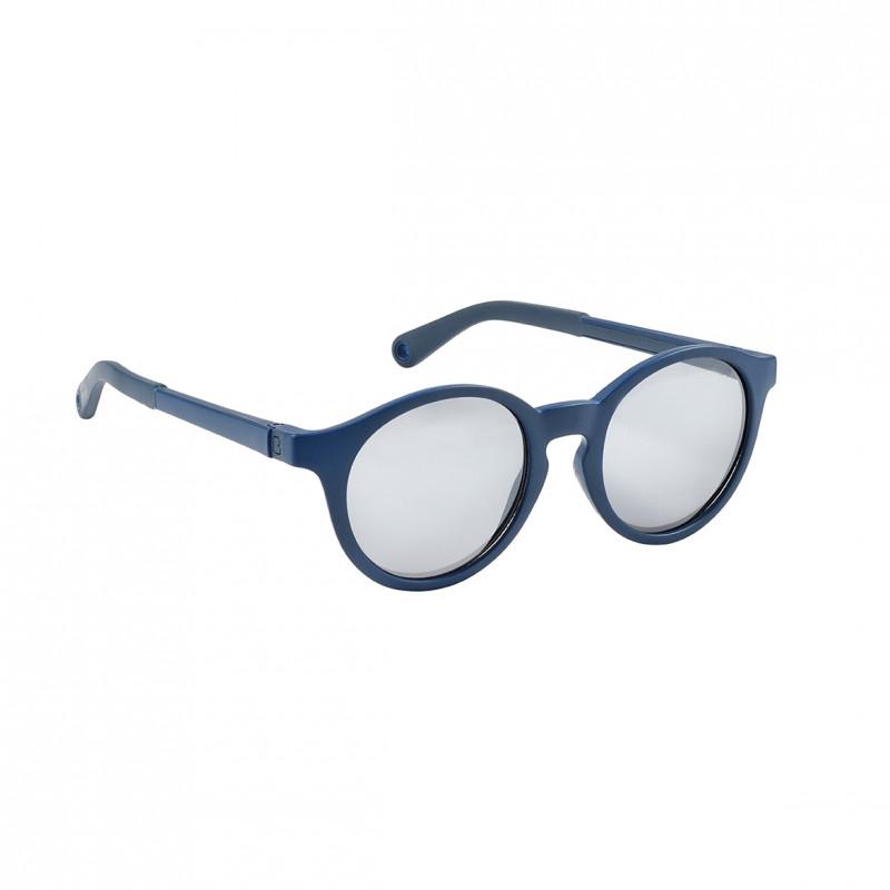 Picture of Beaba® Strap sunglasses (4-6Y) Dark Blue
