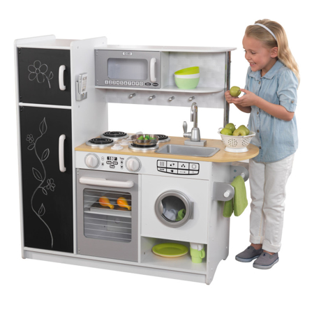 KidKratft® Pepperpot Kitchen