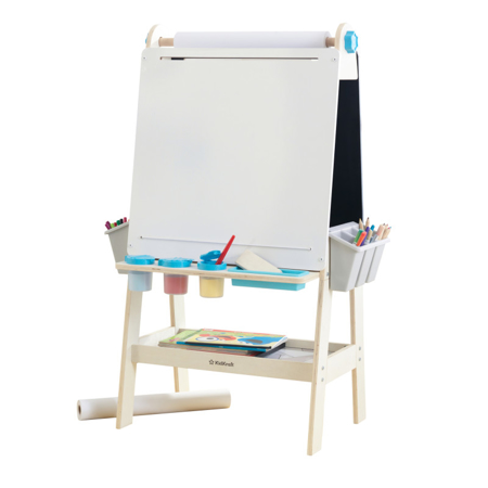 Picture of KidKratft® Create N Play Art Easel