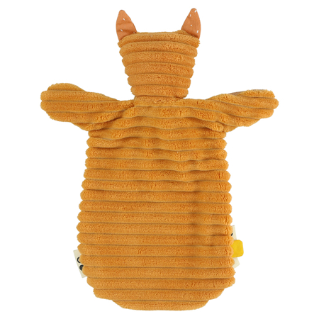 Picture of Trixie Baby® Handpuppet Mr. Fox