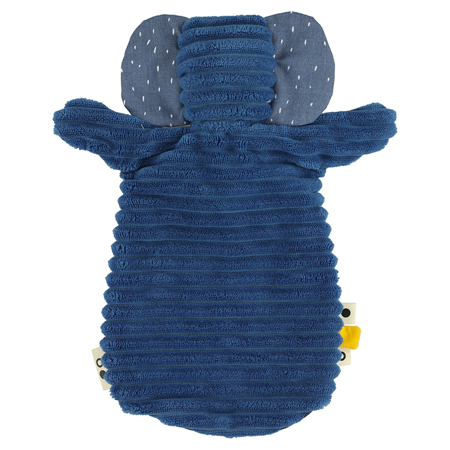 Picture of Trixie Baby® Handpuppet Mrs. Elephant