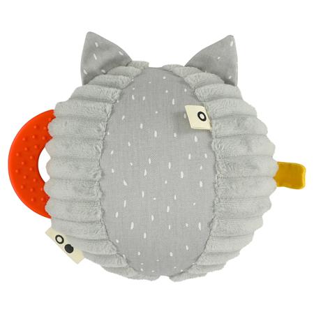 Trixie Baby® Activity ball Mr. Raccoon