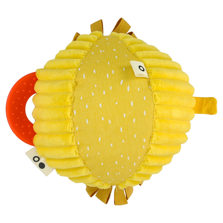 Trixie Baby® Activity ball Mr. Lion