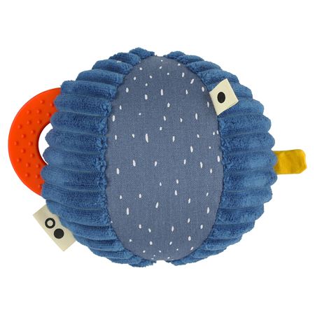 Trixie Baby® Activity ball Mrs. Elephant