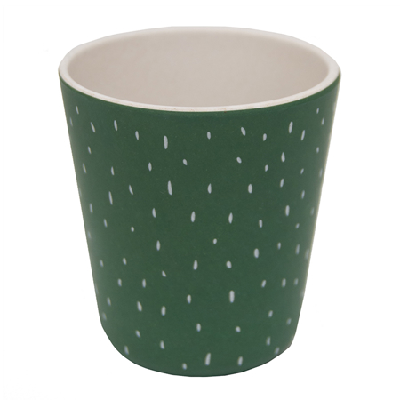 Picture of Trixie Baby® Cup Mr. Crocodile