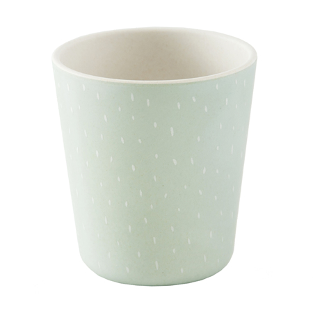 Picture of Trixie Baby® Cup Mr. Polar Bear