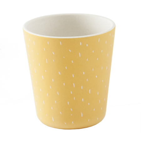 Picture of Trixie Baby® Cup Mr. Lion