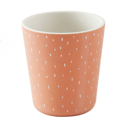 Picture of Trixie Baby® Cup Mr. Fox