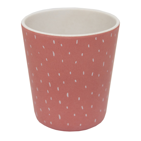 Picture of Trixie Baby® Cup Mrs. Flamingo