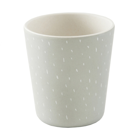 Picture of Trixie Baby® Cup Mr. Raccoon