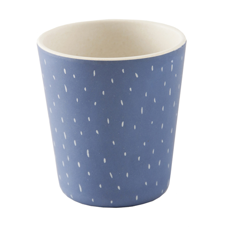 Picture of Trixie Baby® Cup Mrs. Elephant