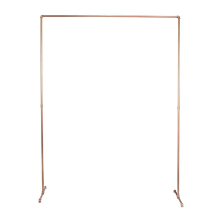 Picture of Ginger Ray® Copper Frame