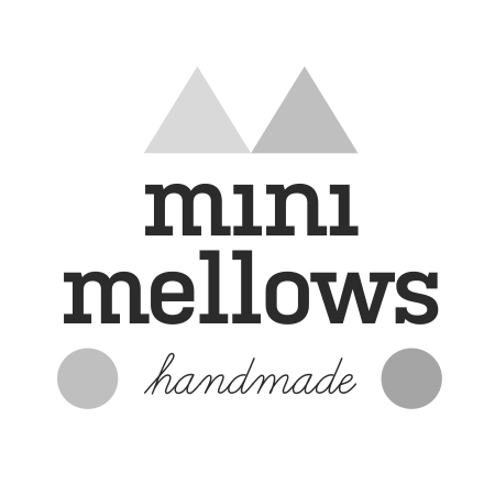 Picture for manufacturer Minimellows