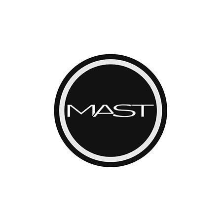 Picture for manufacturer Mast