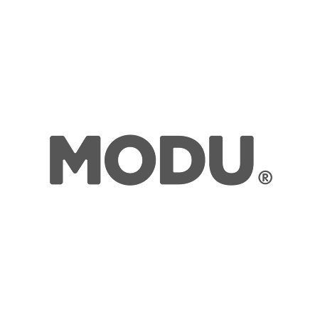 Picture for manufacturer Modu