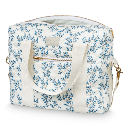 Picture of CamCam® Changing Bag Fiori