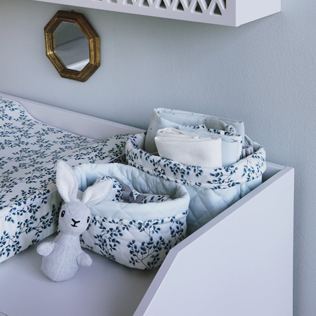 Picture of CamCam® Changing Pad Fiori