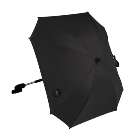Picture of Mima® Xari Parasol Black