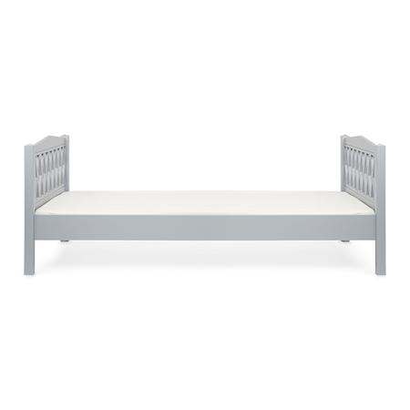 CamCam® Harlequin Junior Bed 90x200
