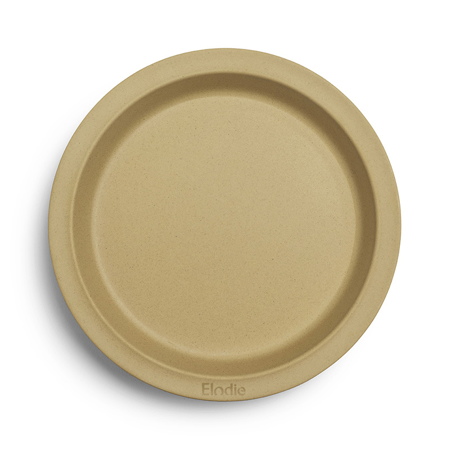 Picture of Elodie Details® Children's Dinner Set 3 pieces - Gold