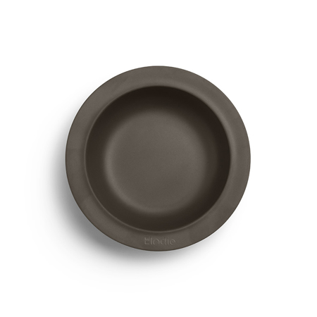 Picture of Elodie Details® Children's Dinner Set 3 pieces - Chocolate