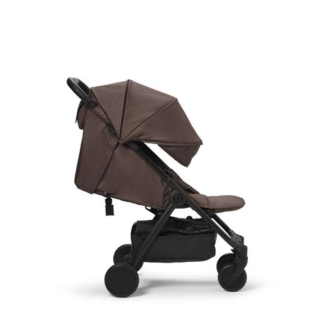 Picture of Elodie Details® Elodie MONDO Stroller - Chocolate