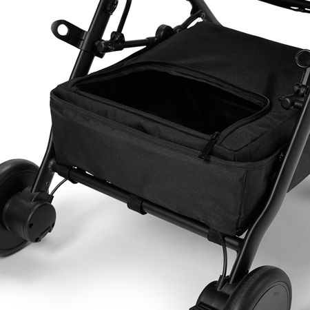 Picture of Elodie Details® Elodie MONDO Stroller - Rebel Green