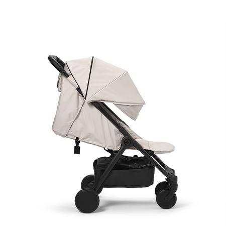 Picture of Elodie Details® Elodie MONDO Stroller - Moonshell