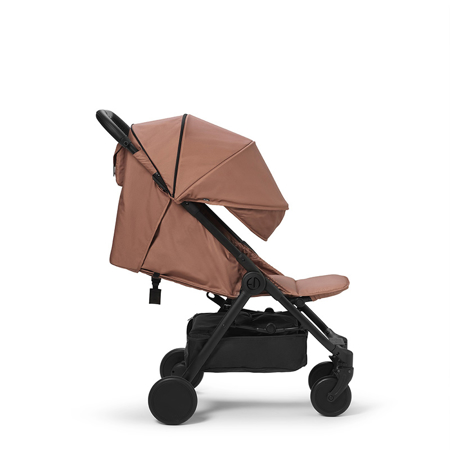 Picture of Elodie Details® Elodie MONDO Stroller - Burned Clay