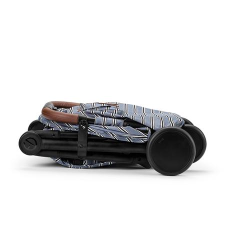 Picture of Elodie Details® Elodie MONDO Stroller - Sandy Stripe