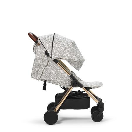 Picture of Elodie Details® Elodie MONDO Stroller - Desert Rain