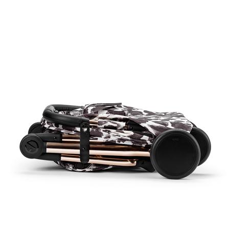 Picture of Elodie Details® Elodie MONDO Stroller - Wild Paris