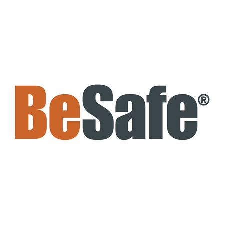 Picture of Besafe® iZi Transfer Light Grey
