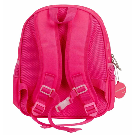 Picture of A Little Lovely Company® Insulated backpack Fairy