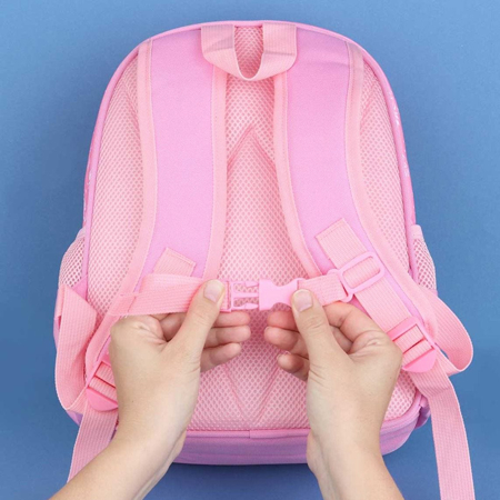 Picture of A Little Lovely Company® Backpack Unicorn