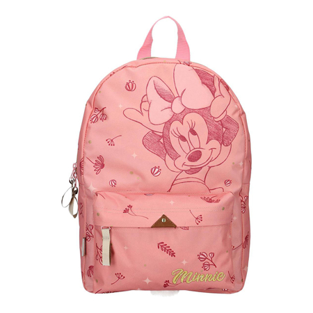 Disney's Fashion® Backpack Minnie Mouse One and Only
