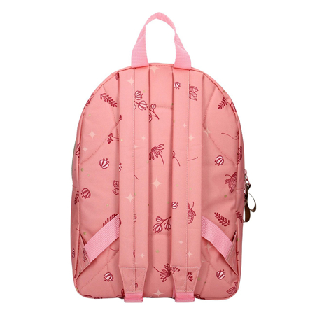Picture of Disney's Fashion® Backpack Minnie Mouse One and Only