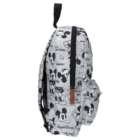 Picture of Disney's Fashion® Backpack Mickey Mouse Never Out of Style Small