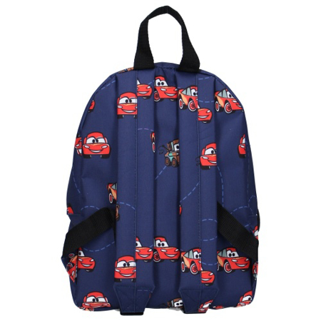 Picture of Disney's Fashion® Backpack Cars Little Friends