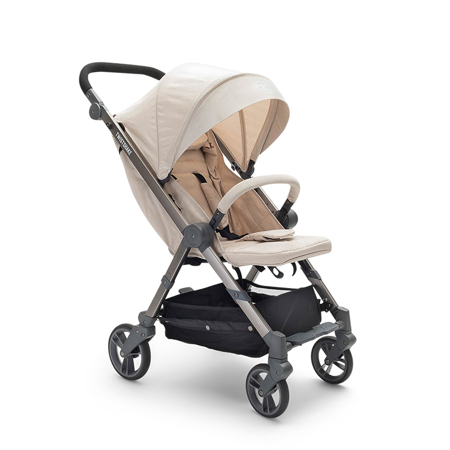Picture of Twistshake® Baby Stroller Tour Beige
