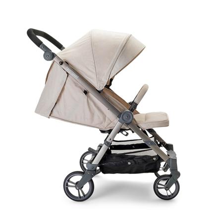 Twistshake® Baby Stroller Tour Beige