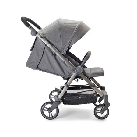 Twistshake® Baby Stroller Tour Grey