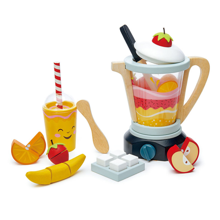 Picture of Tender Leaf Toys® Fruity Blender