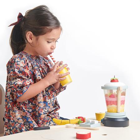 Picture of Tender Leaf Toys® Fruity Blender