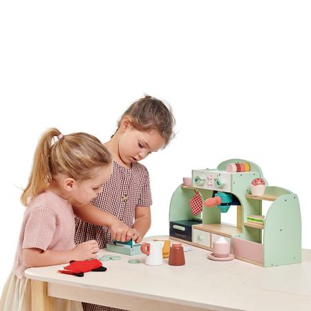 Tender Leaf Toys® Pots and Pans