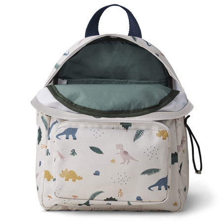 Picture of Liewood® Saxo Mini Backpack Dino Mix